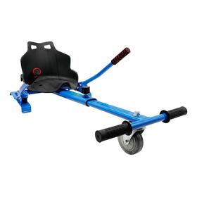 Hoverkart Convierte Smart Balance En Karting Hoverboard Scooter Skate Patineta En Karting Ohmyshop
