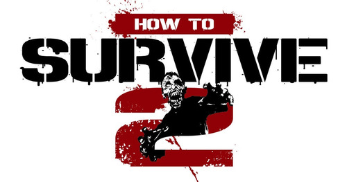 how to survive 2 ps4 digital n°1 en ventas en argentina