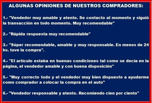 how to teach business english by evan frendo nuevo oferta en
