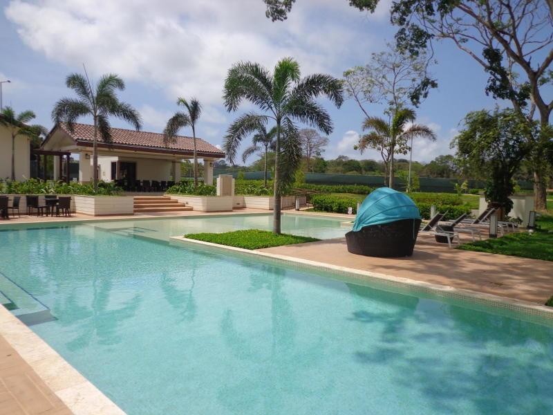 howard agradable casa en venta panamá