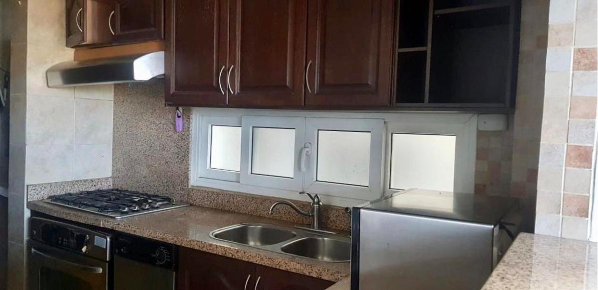 howard remodelado apartamento en venta panamá