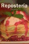 hoy cocinamos-reposteria(libro )