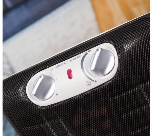hoy super 2x1 promo calefactor calentador ambiente