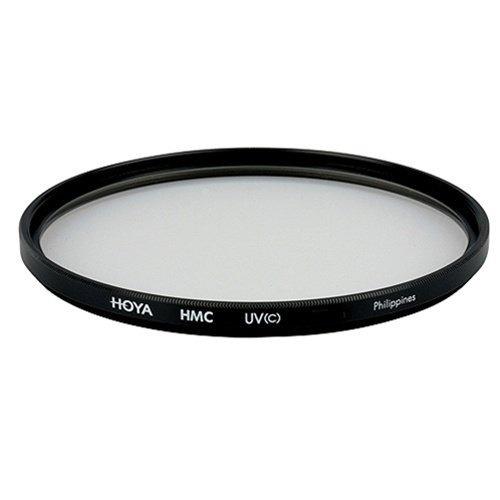 hoya 77mm hmc uv digital slim frame filtro de vidrio multica