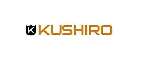 hoyadora kushiro hk-52 52cc mecha 20x65cm