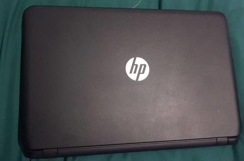 hp 15 8gb ram touchscreen i3 4010u