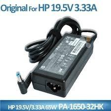 hp 15 bateria cargador pantalla carcasa unidad slim