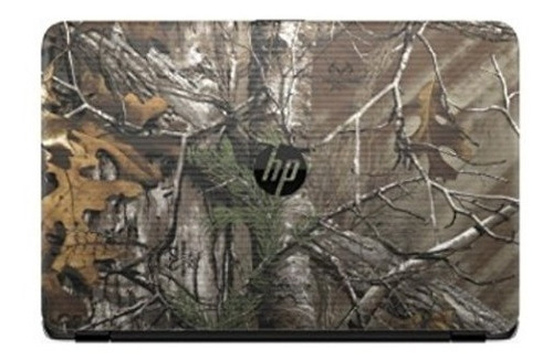 hp 15-bn070wm 15.6 laptop pentium n3710 1.6ghz 4gb ram 1tb h