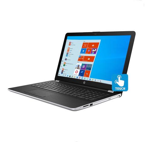 hp 15-da0053 touch. core i5 1tb 4+16gb optane inc. factura