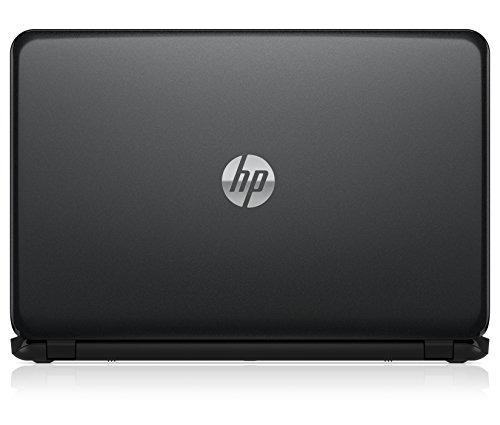 hp 15-r063nr 15.6 pantalla táctil portátil / intel pentium