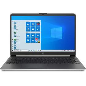 Hp 15.6 Hd Touchscreen Amd Ryzen 7 3200u 12gb Ram, 256gb Ssd