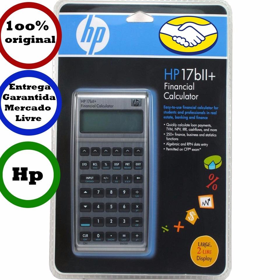 hp17bii calculator manual daily instruction manual guides u2022 rh testingwordpress co hewlett packard 17bii business calculator manual Hewlett-Packard 17B Calculator