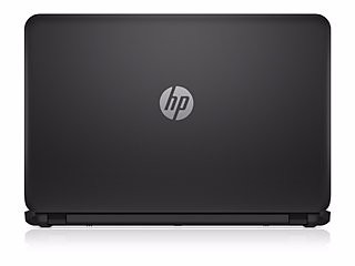 hp 250 g3 15.6  notebook, intel 3rd gen i3, 4gb ram, 500gb