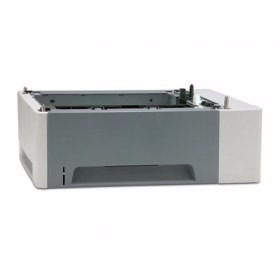 hp 3035  bandeja de papel secundaria