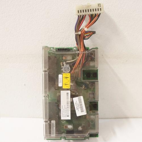 hp 321637-001 361393-001 dl360 g4 dc power converter