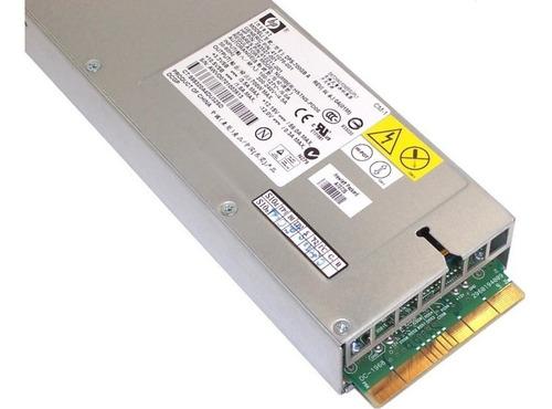 hp 393527-001 700 watt para proliant dl360 g5
