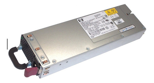 hp 393527-001 700 watt para proliant dl360 g5