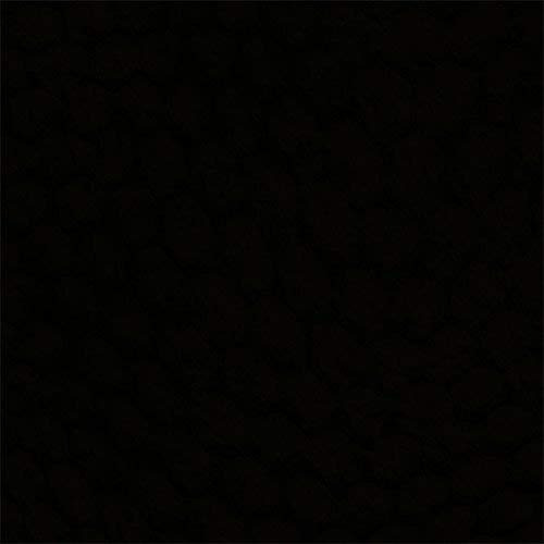 hp 410a (cf410a) cartucho de tóner negro para el hp color l