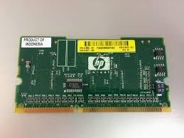 hp 412800-001 64 mb de memoria caché para smart array 200