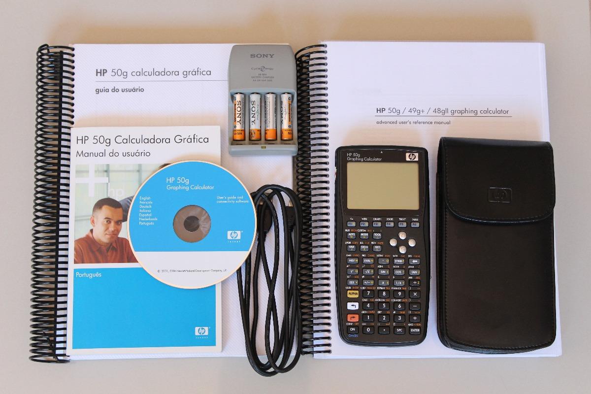 manual hp 50g espanol one word quickstart guide book u2022 rh europeanconsumerclaims co uk tutorial hp 50g español tutorial hp 50g español