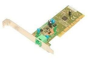 hp 5188-2907 tarjeta de módem - 56 kbps, v.92 (t-rex