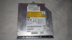 HP AD-7530B DRIVER FOR PC