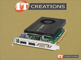 ATI FIREMV 22002400 PCI EXPRESS WINDOWS 10 DRIVERS