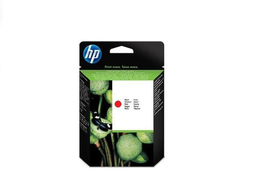 hp 904 xl tinta t6m08al comp/officejet pro 6970 alto rendimi