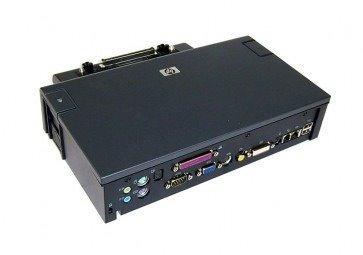 HP EN489AA DRIVER UPDATE