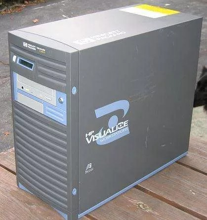 HP C3600 DRIVER FOR WINDOWS 8
