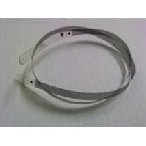 hp c4280 - cinta encoder - tienda