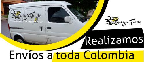 hp cartucho de tinta hp 664xl tricolor original f6v30a tk162