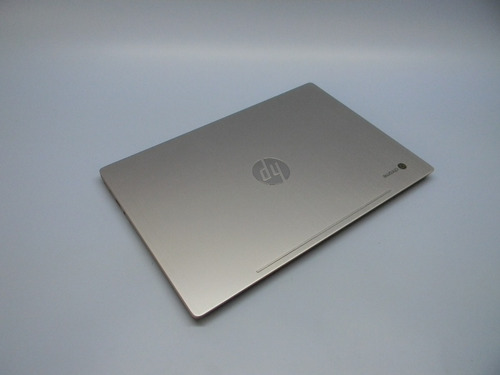 hp chormebook 13 g1, 25gb ssd m.2, chrome os