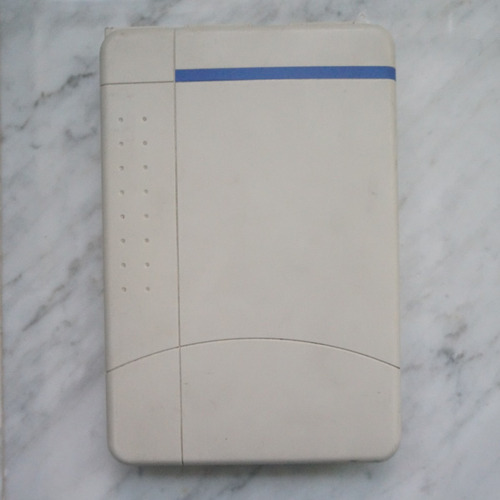 hp colorado tape backup modelo t1000e