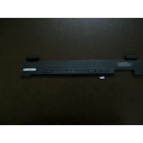 Hp Compaq - Nx7400 - Painel Power / Liga - Rs