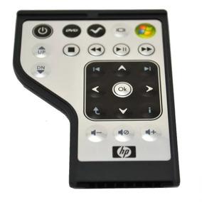 DRIVER FOR HP DV6000 REMOTE CONTROL