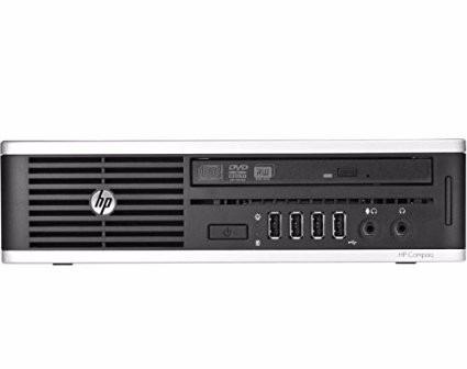 HP COMPAQ ELITE 8300 ULTRA SLIM DESKTOP DRIVERS FOR MAC DOWNLOAD