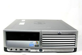 HP COMPAQ DC5100 SFF VGA WINDOWS 7 X64 DRIVER