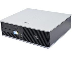 HP COMPAQ DC5700 SMALL FORM FACTOR PC DRIVERS FOR WINDOWS DOWNLOAD