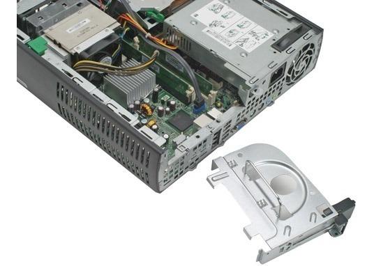 HP COMPAQ DC7700 ULTRA-SLIM DESKTOP DRIVER FOR WINDOWS MAC