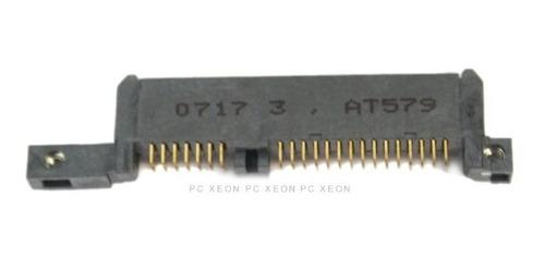 hp compaq presario f700, c700, f500 y compatibles repuesto