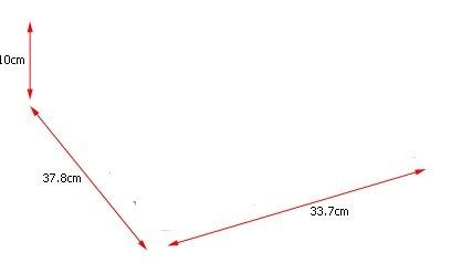 hp core 2 duo 3,0 ghz 2gb o 4gb ram