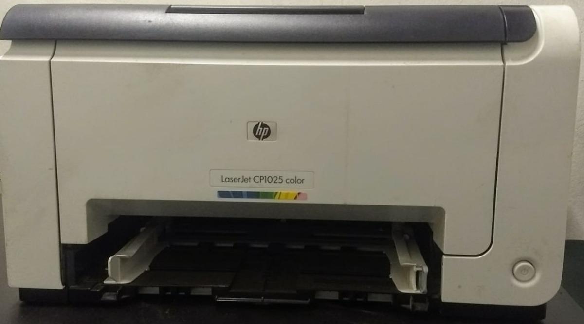 HP PRINTER 7408 WINDOWS 10 DRIVER DOWNLOAD