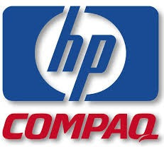 hp cq57 hm55 intel laptop motherboard s989 646175-001 64617