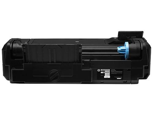hp designjet t120+rollo de papel env. todo perú