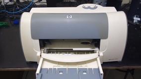 DOWNLOAD DRIVERS: HEWLETT PACKARD HP DESKJET 656C
