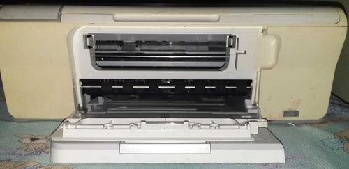 hp deskjet f4280 all in one