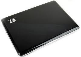 hp dv3000 carcasa de pantalla