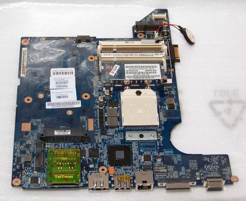 hp dv4 amd 2000 series motherboard 575575-001 598091-001