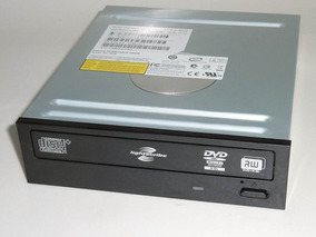GSA-T20L S05D WINDOWS 7 X64 DRIVER